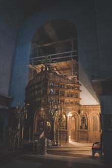 schela-pictura-sf-altar-12
