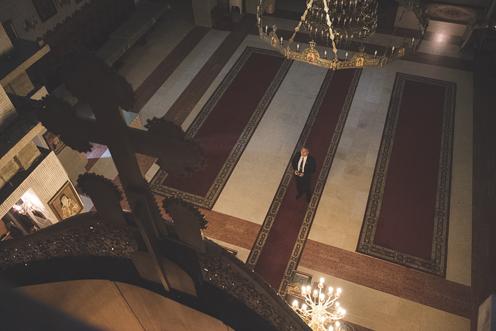 schela-pictura-sf-altar-35