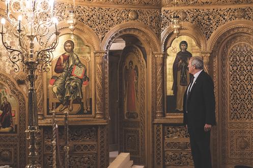 schela-pictura-sf-altar-43