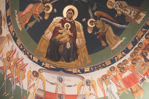 pictura-sf-altar-0