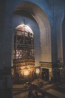 pictura-sf-altar-1