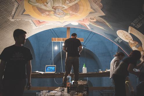 pictura-sf-altar-12