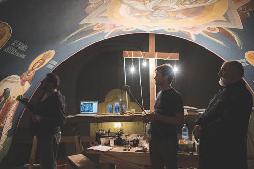 pictura-sf-altar-15
