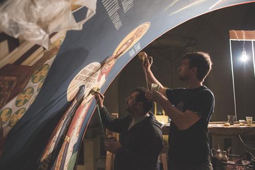 pictura-sf-altar-17