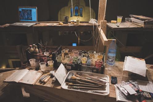 pictura-sf-altar-19