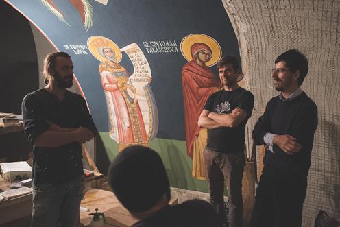 pictura-sf-altar-20