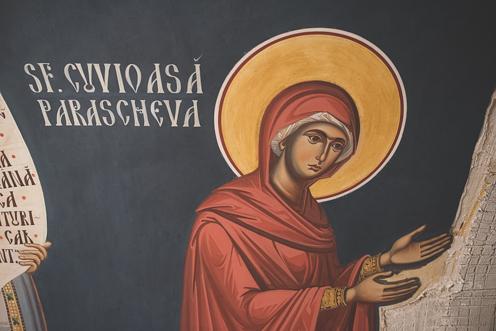 pictura-sf-altar-23