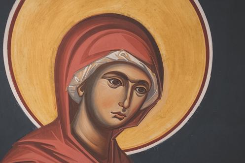 pictura-sf-altar-24