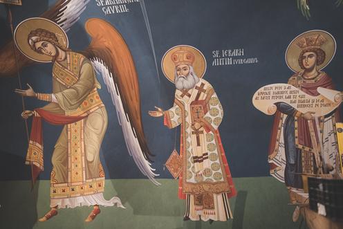 pictura-sf-altar-25