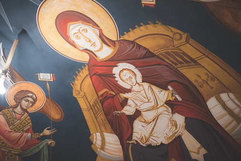 pictura-sf-altar-26