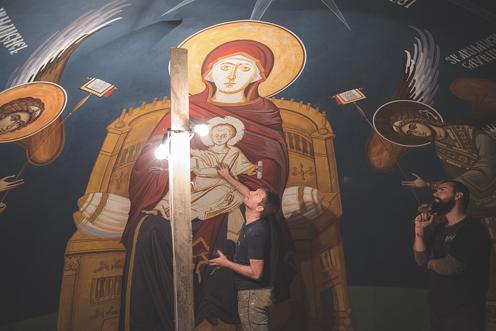 pictura-sf-altar-27