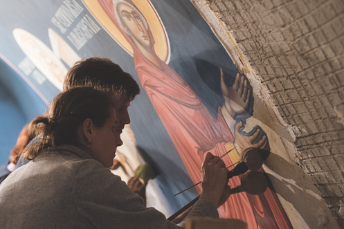 pictura-sf-altar-3