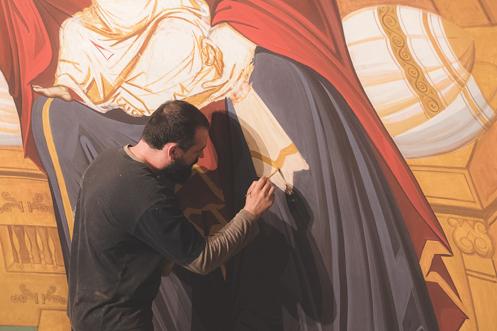 pictura-sf-altar-30