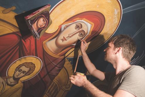 pictura-sf-altar-32