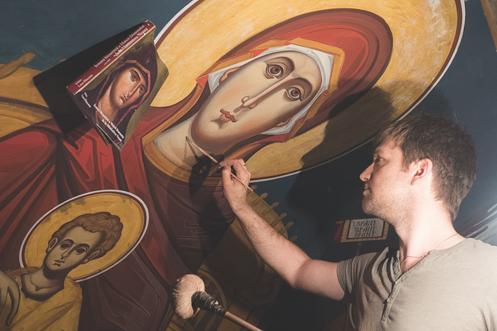 pictura-sf-altar-33