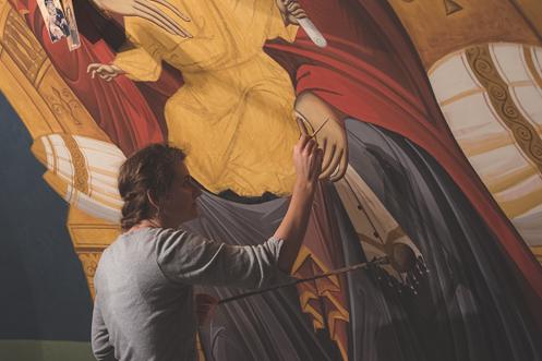 pictura-sf-altar-34