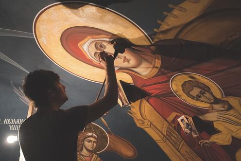 pictura-sf-altar-35