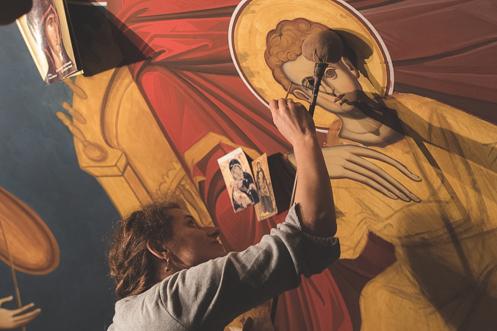 pictura-sf-altar-36