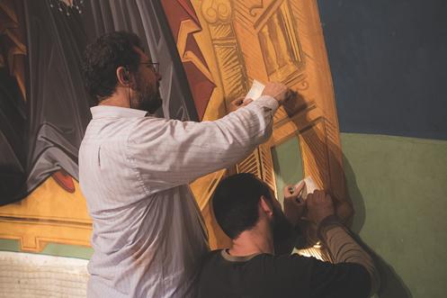 pictura-sf-altar-37