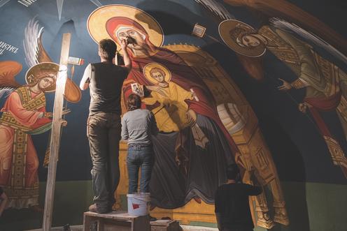 pictura-sf-altar-39