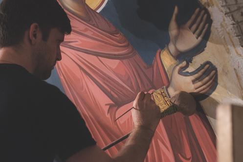 pictura-sf-altar-4