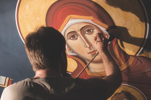 pictura-sf-altar-40