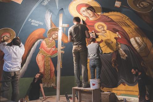 pictura-sf-altar-41