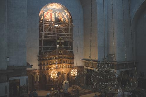 pictura-sf-altar-42