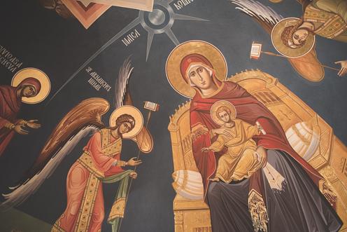 pictura-sf-altar-45