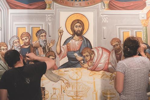 pictura-sf-altar-47