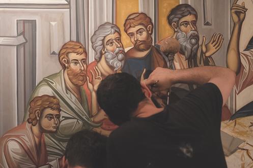 pictura-sf-altar-48