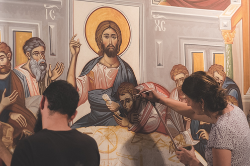 pictura-sf-altar-49