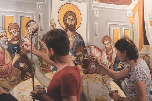 pictura-sf-altar-50
