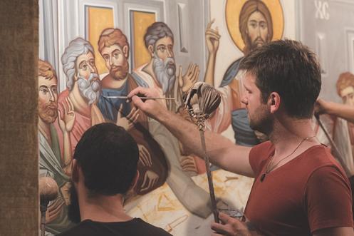 pictura-sf-altar-51