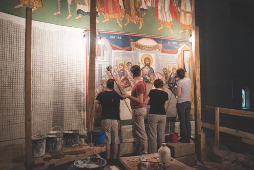 pictura-sf-altar-52