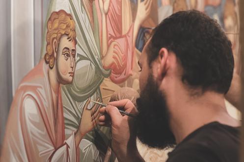 pictura-sf-altar-53