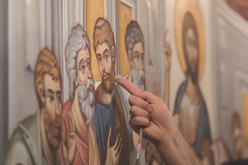 pictura-sf-altar-54