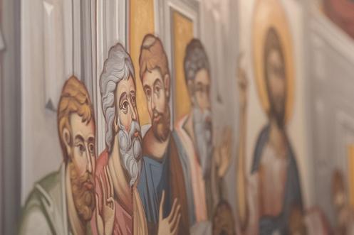 pictura-sf-altar-55