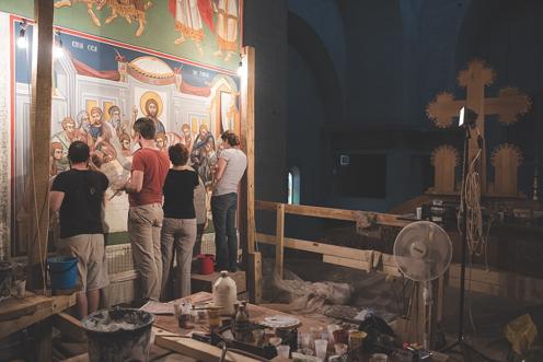 pictura-sf-altar-56