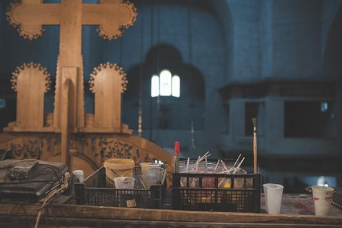 pictura-sf-altar-57