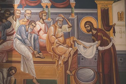 pictura-sf-altar-58