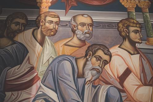 pictura-sf-altar-59