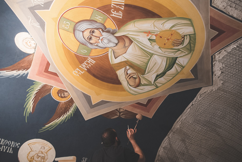 pictura-sf-altar-6