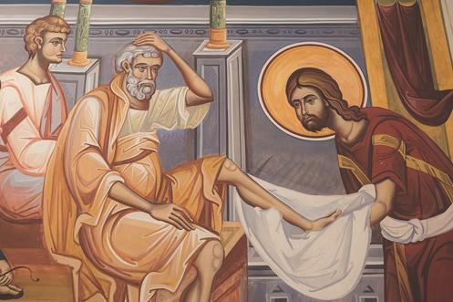 pictura-sf-altar-60