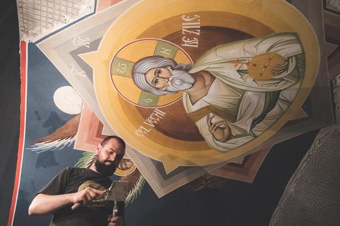 pictura-sf-altar-7