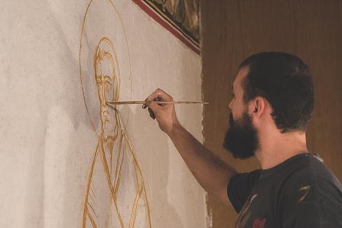 pictura-sf-altar-70