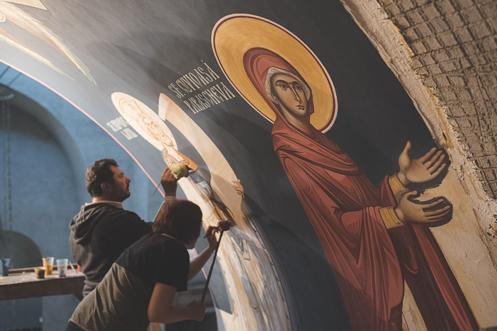 pictura-sf-altar-8