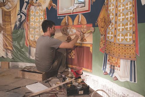 pictura-sf-altar-80