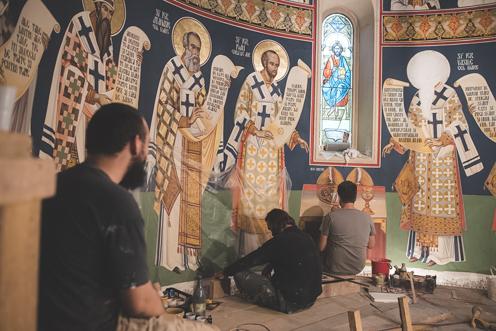 pictura-sf-altar-83