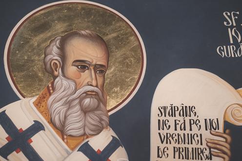 pictura-sf-altar-84